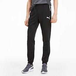 RTG Men's Knitted Pants