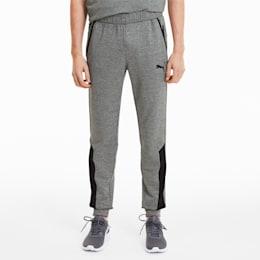 Pantalones tejidos RTG para hombre