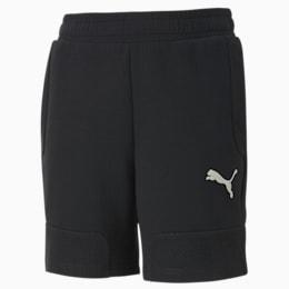 Evostripe Jungen Shorts