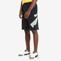 Big Logo Men's Shorts