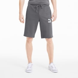 Shorts Iconic T7 para hombre