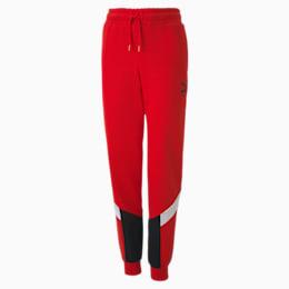 Pantalones de deporte para niño Iconic MCS