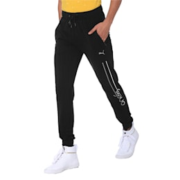 one8 Men's Knitted Pants