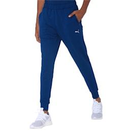 one8 Men's Active Pants