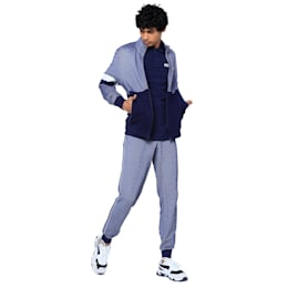 Stylized Track Pant 1, Peacoat, small-IND