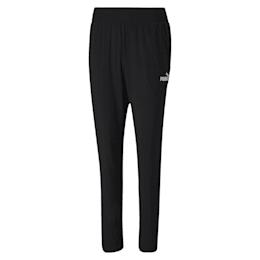 ESS+ Drapy Pants