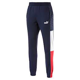 Logo Pack Graphic Men's Sweatpants