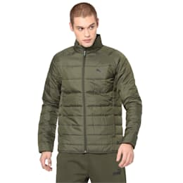 warmCELL Ultralight Men's Jacket