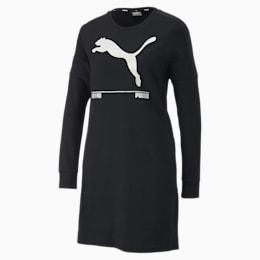NU-TILITY-kjole til kvinder