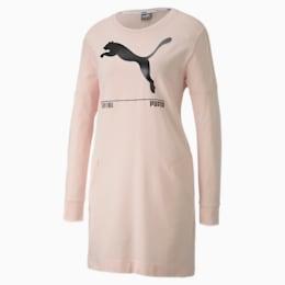 NU-TILITY Women's Dress