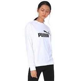 Essentials Crew Women's Sweatshirt