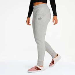 ESS Women's Fleece Sweatpants