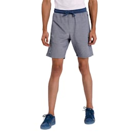 VK Knitted Men's Shorts