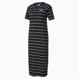 FUSION ウィメンズ ドレス ワンピース