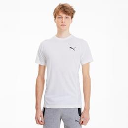 EVOSTRIPE Tシャツ 半袖