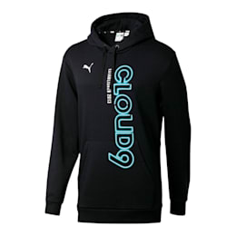PUMA x CLOUD9 Simulation Men's Hoodie