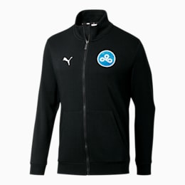 PUMA x CLOUD9 High Score Men's Track Jacket