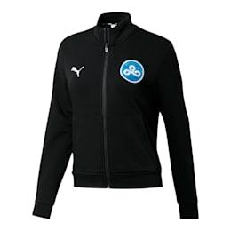 PUMA x CLOUD9 High Score Women's Track Jacket