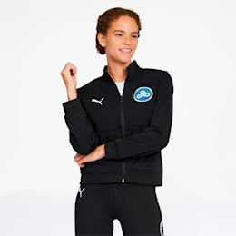 PUMA x CLOUD9 High Score Women's Track Jacket