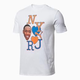 Camiseta RJ Loves NY
