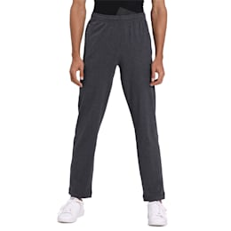 Men Zippered Jersey