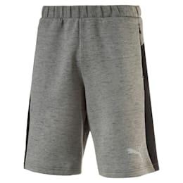 Active Active Men's Evostripe SpaceKnit Shorts