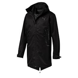 Men's Transform Protect Down Jacket