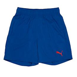 "ESS Woven Shorts 5"""