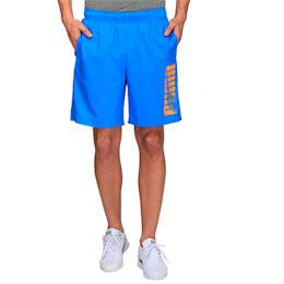 PUMA Hero Woven Shorts