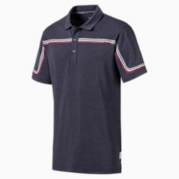 Polo Looping Golf pour homme