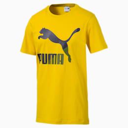Classics Logo Herren T-Shirt
