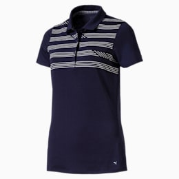 On Par Damen Golf Polo