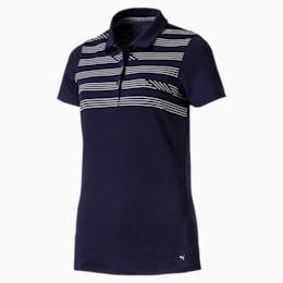 Polo On Par Golf pour femme