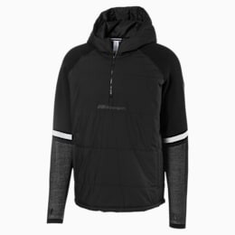 BMW M Motorsport RCT evoKNIT Men's Midlayer