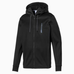 BMW M Motorsport Life Men's Sweat Jacket