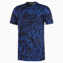 レッドブル RBR AOP Tシャツ 半袖