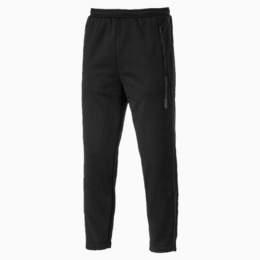 BMW M Motorsport Life Men's Sweatpants