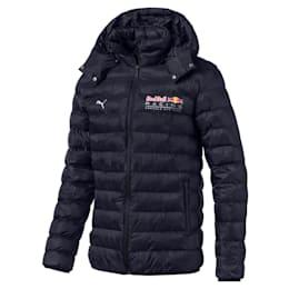 Red Bull Racing Eco PackLite Men's Down Jacket