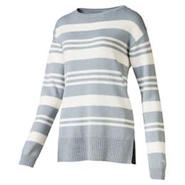 Women's Golf Sweater