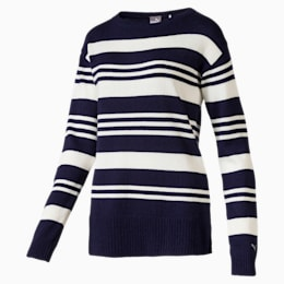 Pull Golf pour femme