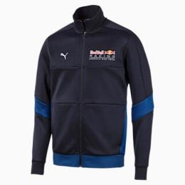 Red Bull Racing T7 træningsjakke til mænd