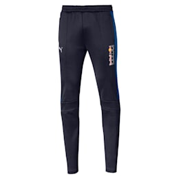 Red Bull Racing T7 Men's Track Pants
