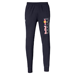 Red Bull Racing Knitted Men's Sweat Pants