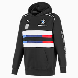 BMW M Motorsport Street Men's Midlayer