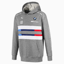 BMW M Motorsport Street Men's Midlayer