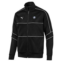 BMW M Motorsports T7 Track Men's Jacket