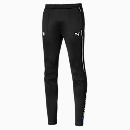BMW M Motorsport T7 Men's Track Pants