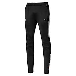 Pantalones deportivos BMW M Motorsport T7 para hombre