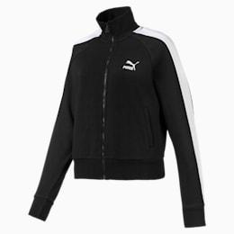 radioactividad arena Europa  Women's Jackets- Buy Sports & CasualJackets for Women - PUMA