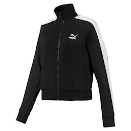 Classics T7 Women's Track Jacket